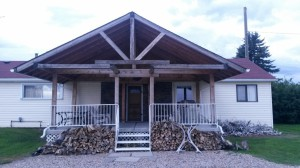 HuntingLodge-AlbertaRiverValleyLodge6