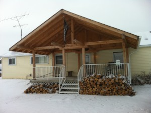 HuntingLodge-AlbertaRiverValleyLodge9