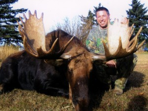 MooseHunting-AlbertaRiverValleyLodge9